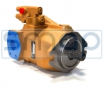HYDRAULIC PUMP CATERPILLAR 1576081