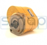 GEAR PUMP CATERPILLAR 2356501