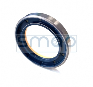 AXLE SEAL HITACHI 1113008